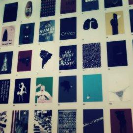 portada15