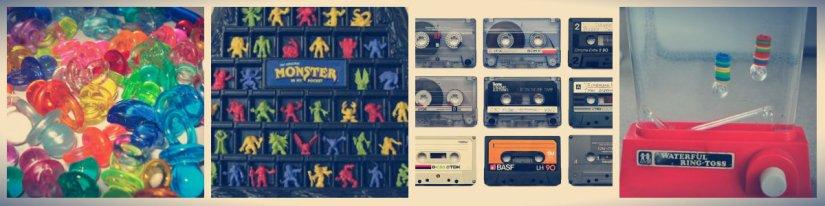 nostalgia90s