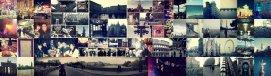 wallmayo2014_b