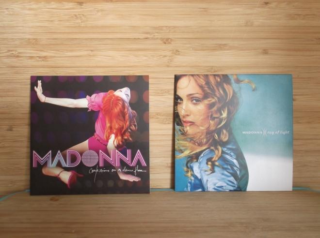 madonna_bestalbums