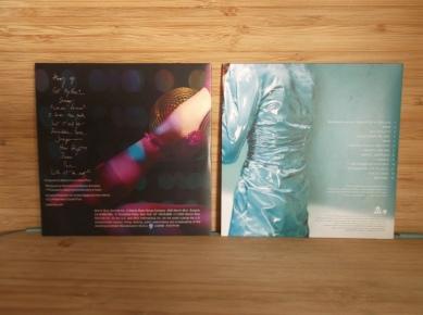 madonna_bestalbums2