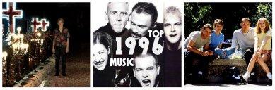 topmusic1996