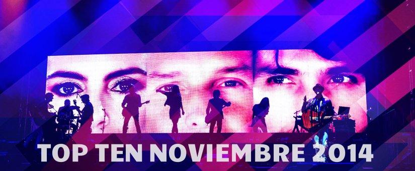 toptennoviembre2014sashabennyerik