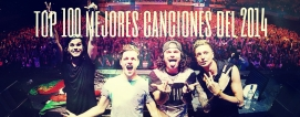 top100canciones2014topmusicchart