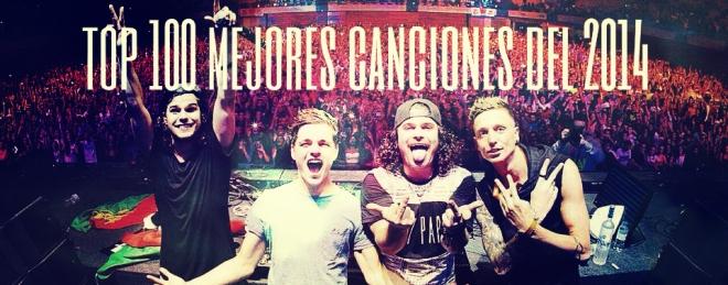 top100canciones2014topmusicchart
