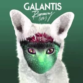 galantisrunaway