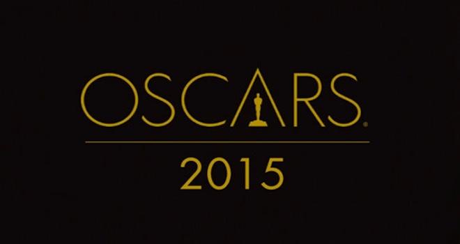 oscars+2015
