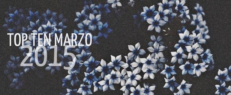 toptenmarzo2015