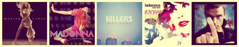 bestalbum2005