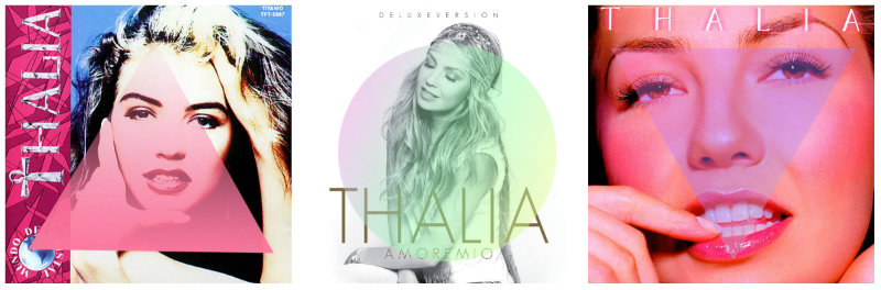 thalia_arrasando