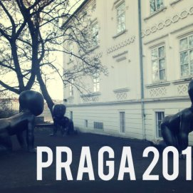 prague2