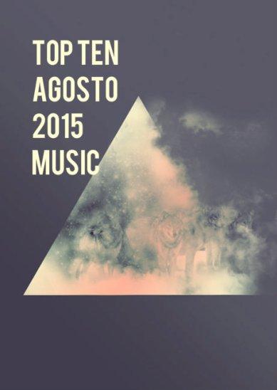 toptenagosto2015