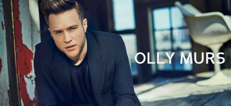 olly4