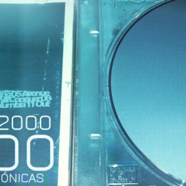 top100canciones2000wradical