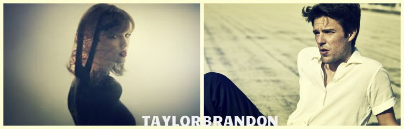best2015musictaylorbrandon