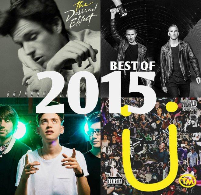bestalbumgroup2015