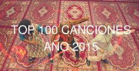 100mejorescanciones2015