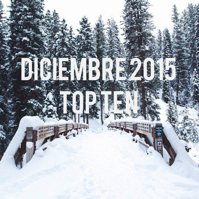 topmusicdiciembre2015