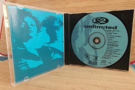 2unlimited6