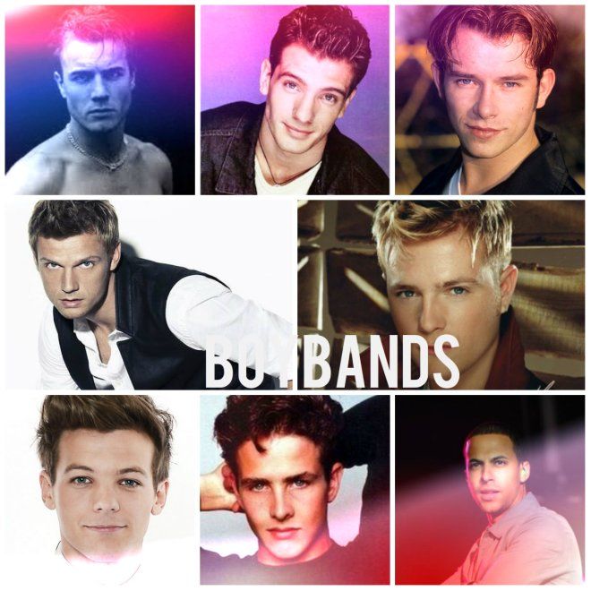 boybands2