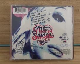 Marta2