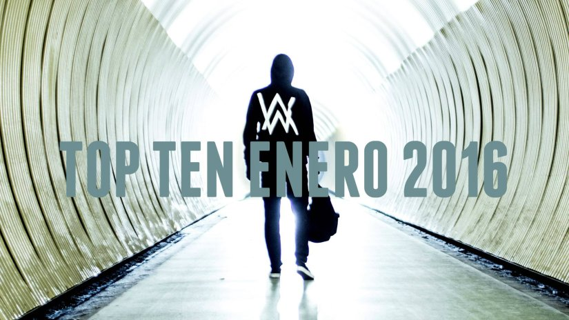 topenero2016B