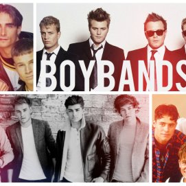 toptenboybands