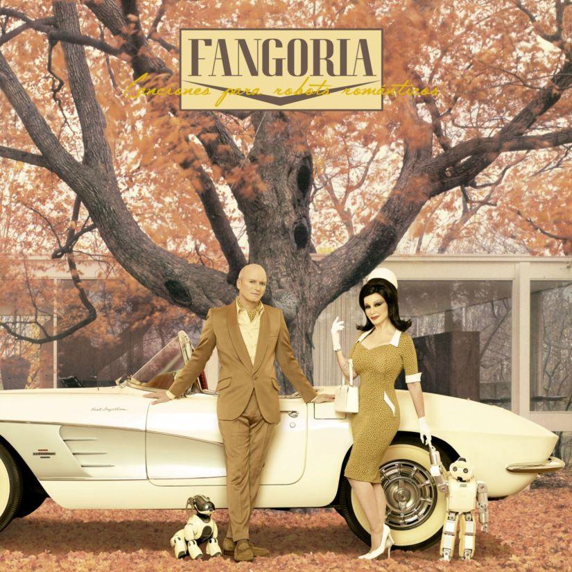 Fangoria-Canciones-para-robots-románticos