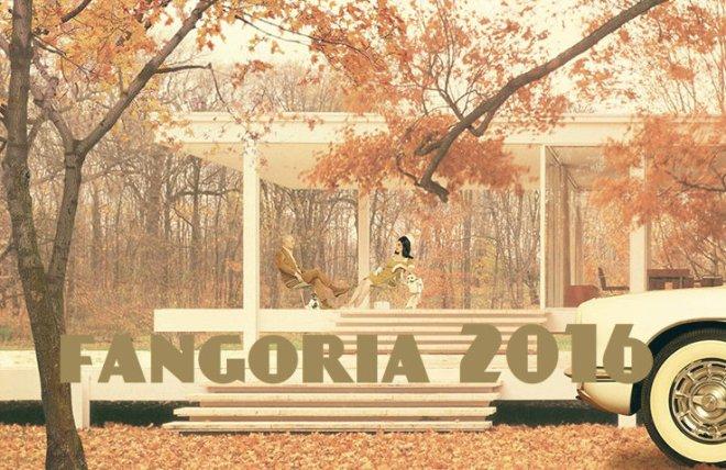fangoria2016