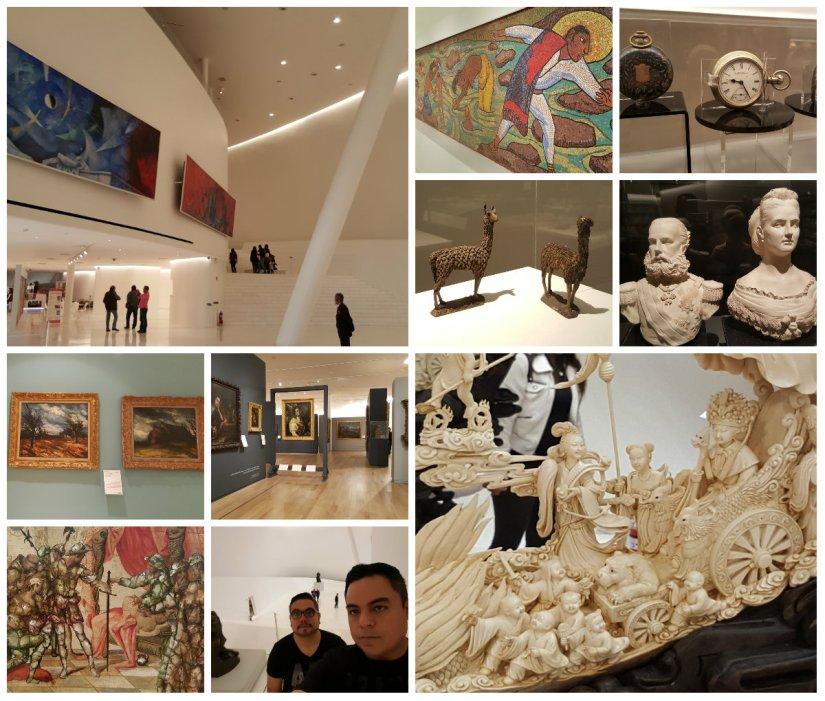 museosuomaya2