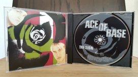aceofbase2