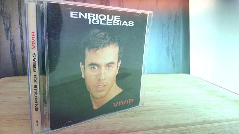 enrique1