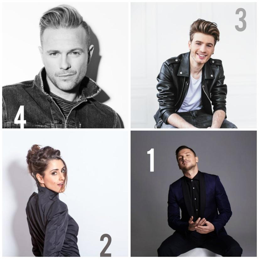 eurovision2016top10_b