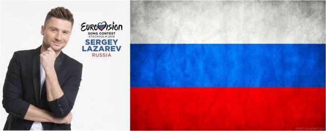 russiaeurovision