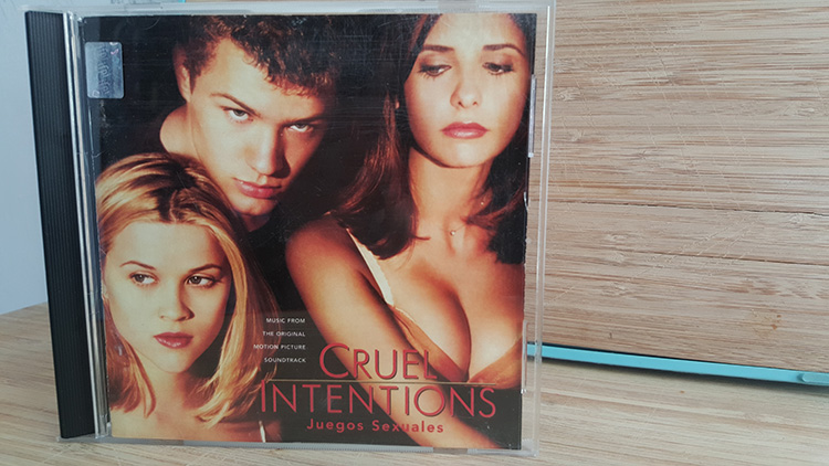 cruel intentions 1