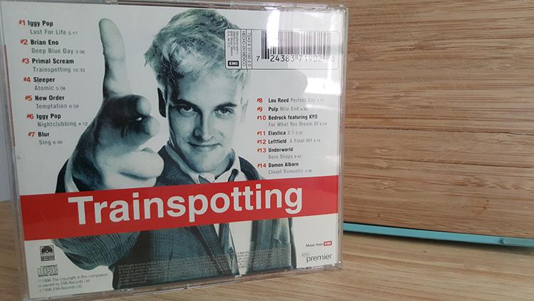 Transpotting 4