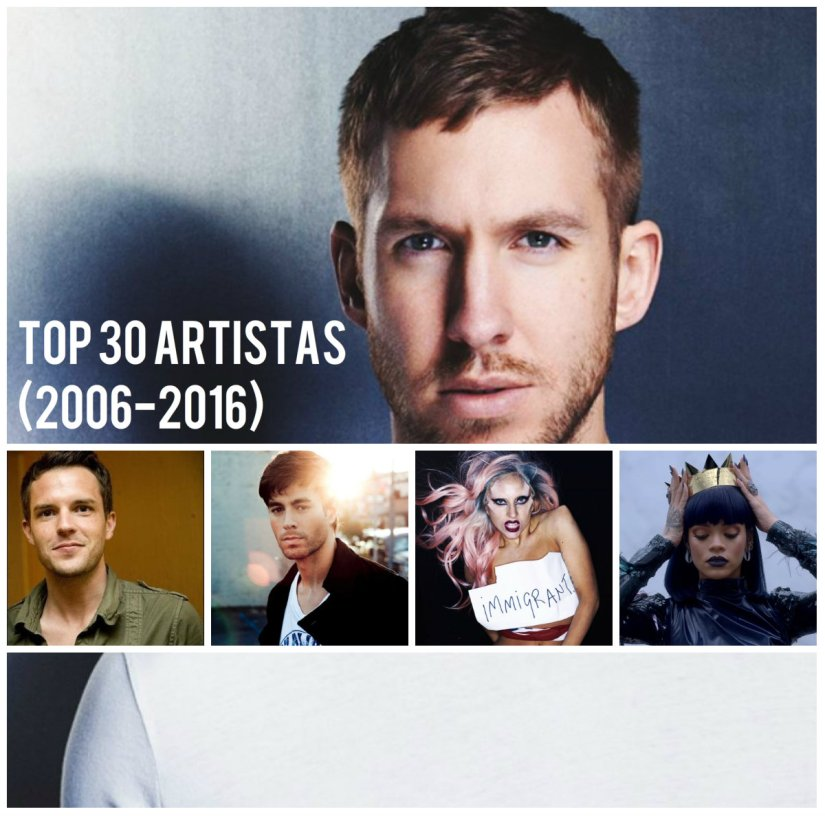 top20062016_b
