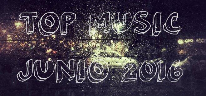 topmusicjune2016