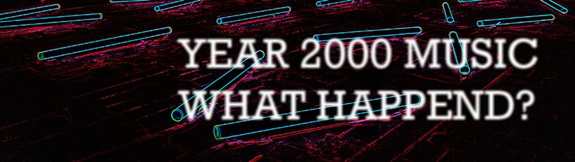musicyear2000