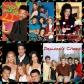 tvseries90stoptenparte2