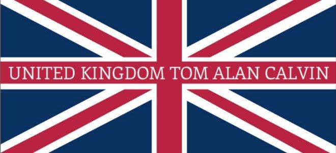 flagunitedkingdom