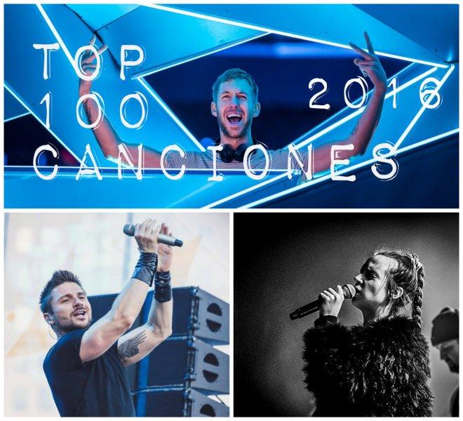 top100canciones2016