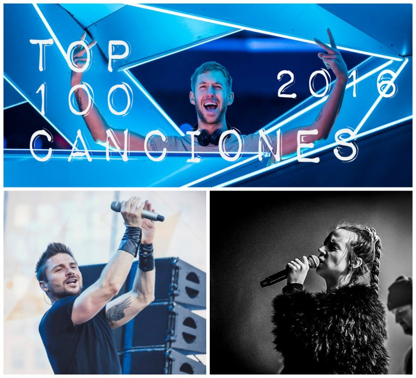 top100canciones2016