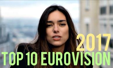 topteneurovision