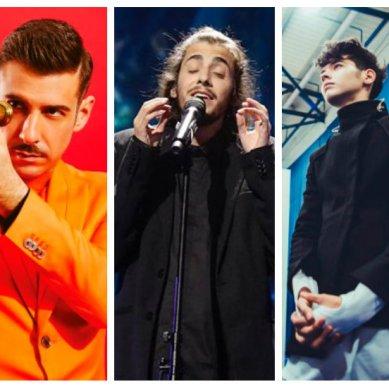 eurovision2017