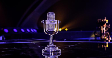 eurovision20172