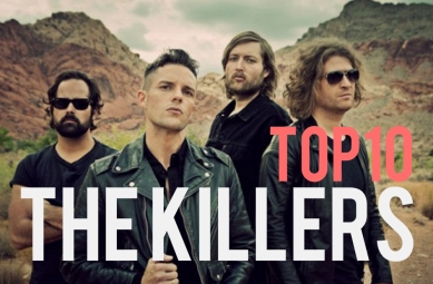 toptenthekillers2017