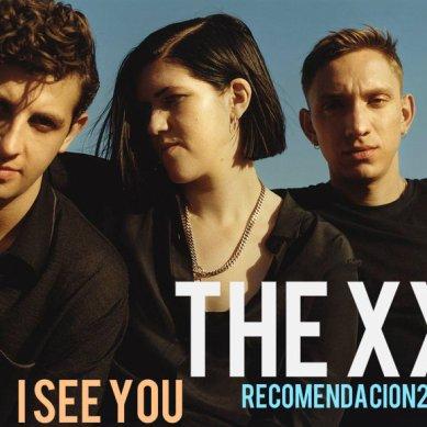 thexxiseeyou2017