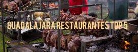 restaurantesguadalajaratop5