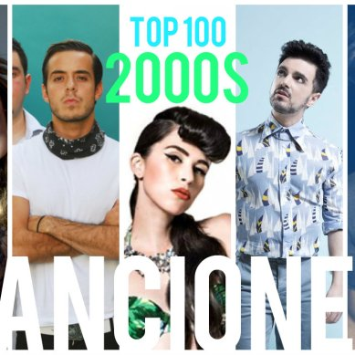 top100canciones2000s